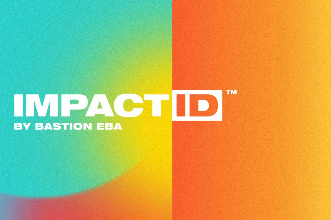 Bastion EBA launch new sponsorship tool